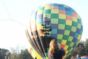 Statesville Hot Air Balloon Festival-70