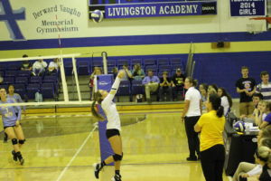 UHS VB District Tournament Playin-Semi Finals 10-01-18-13