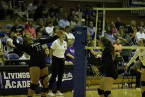 UHS VB District Tournament Playin-Semi Finals 10-01-18-33
