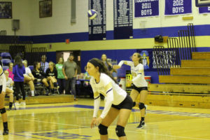 UHS VB District Tournament Playin-Semi Finals 10-01-18-34