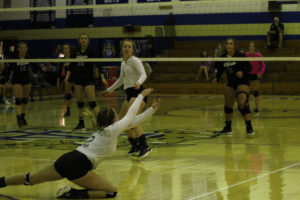 UHS VB District Tournament Playin-Semi Finals 10-01-18-49