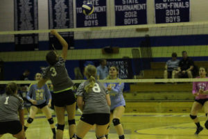 UHS VB District Tournament Playin-Semi Finals 10-01-18-54