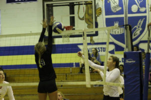 UHS VB District Tournament Playin-Semi Finals 10-01-18-66