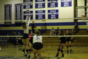 UHS VB District Tournament Playin-Semi Finals 10-01-18-72