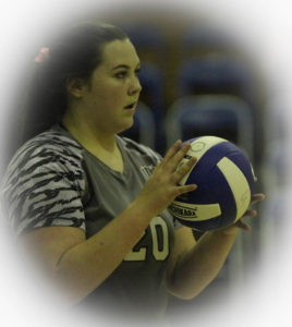 UHS VB District Tournament Playin-Semi Finals 10-01-18-73