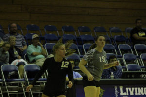 UHS VB District Tournament Playin-Semi Finals 10-01-18-75