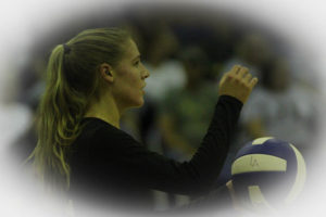 UHS VB District Tournament Playin-Semi Finals 10-01-18-77