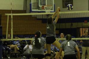 UHS VB District Tournament Playin-Semi Finals 10-01-18-94