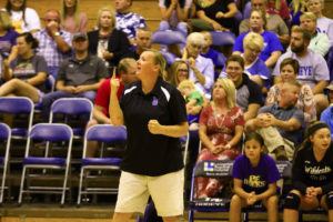 UHS VB vs LA district championship 10-02-18-35