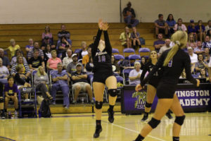 UHS VB vs LA district championship 10-02-18-46