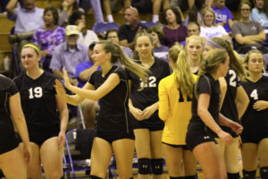 UHS VB vs LA district championship 10-02-18-48