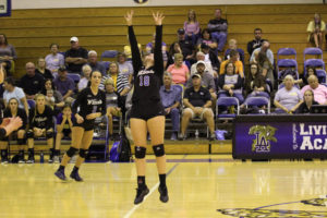 UHS VB vs LA district championship 10-02-18-54