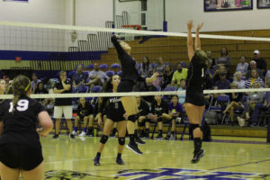 UHS VB vs LA district championship 10-02-18-57
