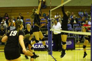 UHS VB vs LA district championship 10-02-18-9