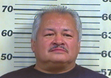 VASQUEZ, JESUS - D.U.I., DRIVING ON REVOKED OR SUSPENDED LICENSE, VIOLATION OF IMPLIED CONSENT LAW