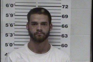 WATSON, QUINTON STEPHAN - FELONY POSS DRUG PARA_ POSS CONT SUB_ FUGITIVE FROM JUSTICE_ POSS WEAPON TO GO ARMED_ POSS CONT SUBS