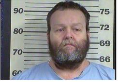 ADAMS, ROBERT SHERWOOD - IN FOR COURT