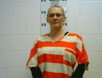 DeKalb County Mugshots 11/26/18 | Upper Cumberland Reporter