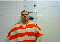 BILLINGS, ANDREW LAFATE - HOLDING INMATE FOR COURT