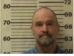 BURGESS, TERRY ALLEN - SEX OFFENDER REGISTRY VIOLATION