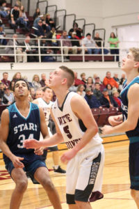 Basketball vs Siegel 11:13:18076