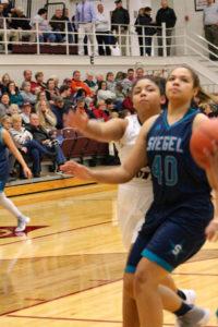 Basketball vs Siegel 11:13:18100