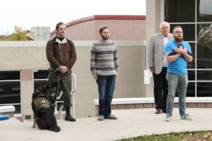 CHEC Veterans Event 11-7-18-14