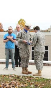 CHEC Veterans Event 11-7-18-21