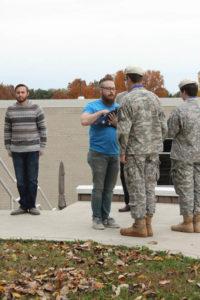 CHEC Veterans Event 11-7-18-24