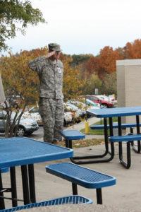 CHEC Veterans Event 11-7-18-27