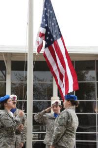 CHEC Veterans Event 11-7-18-4