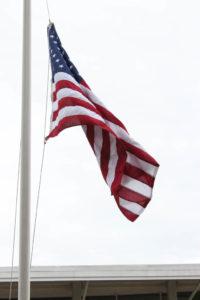 CHEC Veterans Event 11-7-18-5