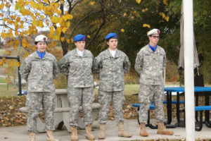 CHEC Veterans Event 11-7-18-7