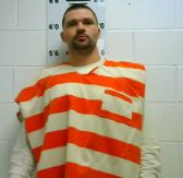 CRABTREE, RICHARD - HOUSING INMATE FOR ANOTHER COUNTY