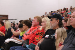 Cane Creek Veterans='s Day Program 11-9-18-15