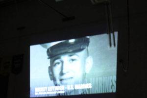 Cane Creek Veterans='s Day Program 11-9-18-31
