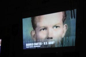 Cane Creek Veterans='s Day Program 11-9-18-33