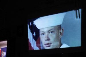 Cane Creek Veterans='s Day Program 11-9-18-34