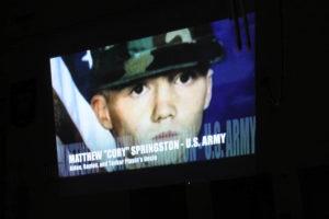 Cane Creek Veterans='s Day Program 11-9-18-39