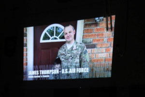 Cane Creek Veterans='s Day Program 11-9-18-40