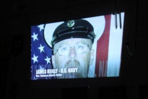 Cane Creek Veterans='s Day Program 11-9-18-41