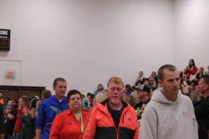 Cane Creek Veterans='s Day Program 11-9-18-59