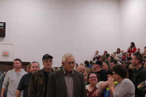 Cane Creek Veterans='s Day Program 11-9-18-60