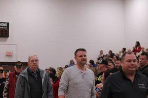 Cane Creek Veterans='s Day Program 11-9-18-61
