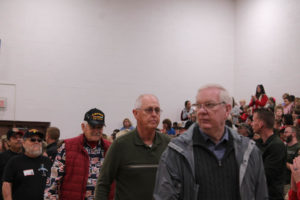 Cane Creek Veterans='s Day Program 11-9-18-62