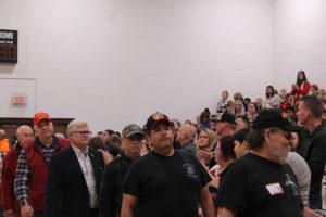 Cane Creek Veterans='s Day Program 11-9-18-64