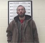 FARMER, JONATHAN - POSS OF DRUG PARA, UNLAWFUL CARRYING OF A WEAPON