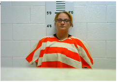 HESSON, KATHERINE LYNNE - ATTACHMENT; FAILURE TO APPEAR