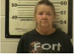 HUTCHINS, DIANNE MAY - DOMESTIC ASSAULT