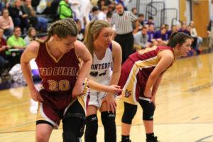 MHS Basketball vs Van Buren 11-27-18-10